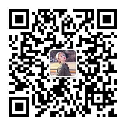 hejiang_1.jpg