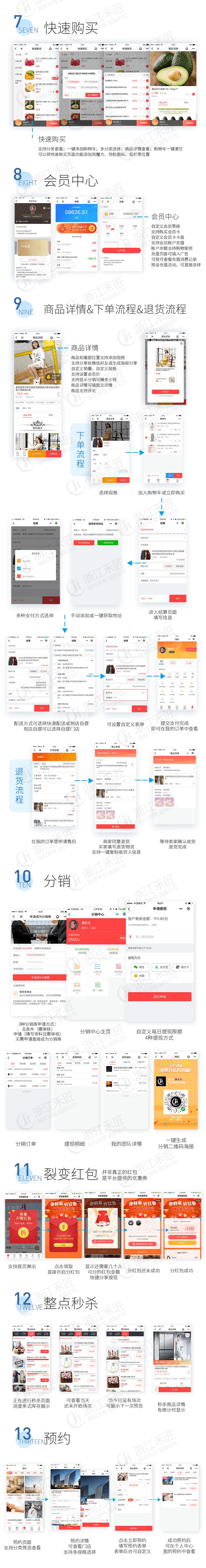 介绍10.18-B (1)(3).png