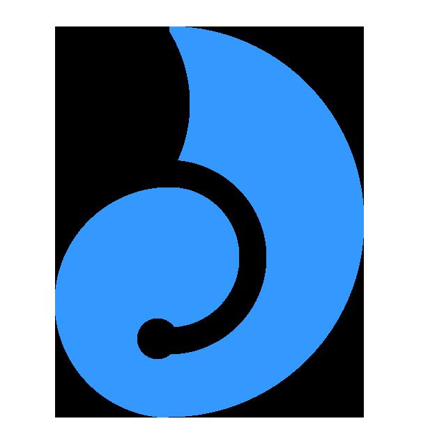 点企来-logo.png