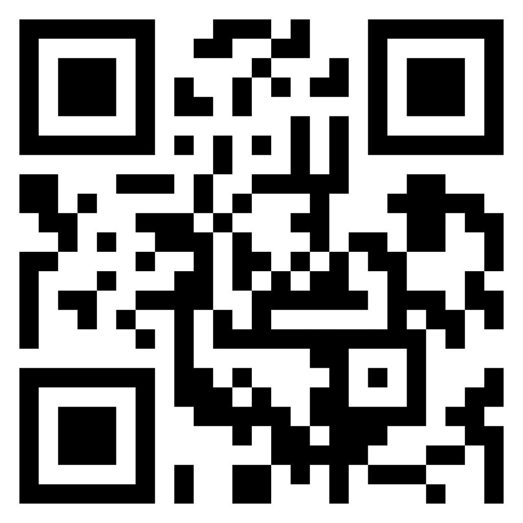 榜店V4换购统计表_1024.png