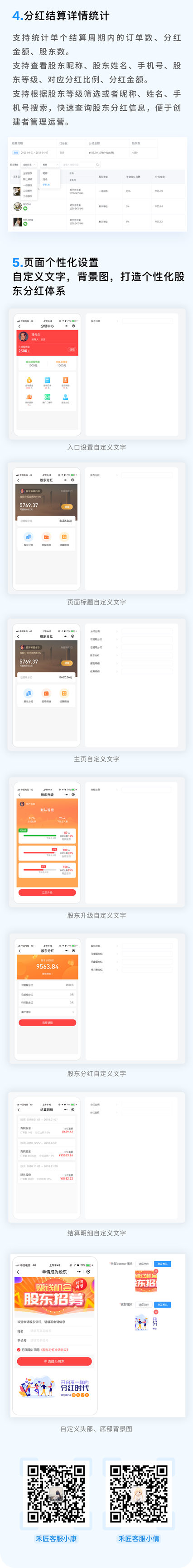 股东分红_03.png